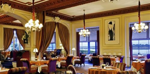 grand hotel dinard dinard france official website of jp moser. Black Bedroom Furniture Sets. Home Design Ideas