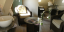 Hotel Regent Contades 1
