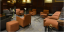 Hotel Regent Contades 4