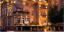 Hotel Regent Contades 6