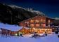 Chamonix:Hotel le Jeu de Paume