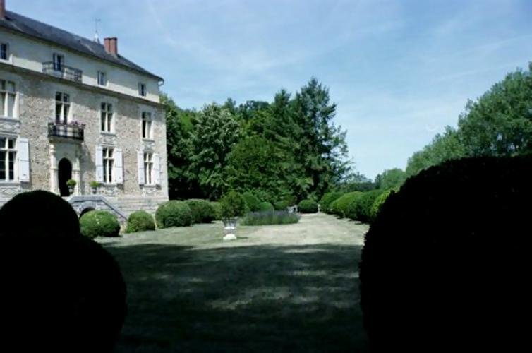 JPMoser_Chateau_de_Siorac10.jpg