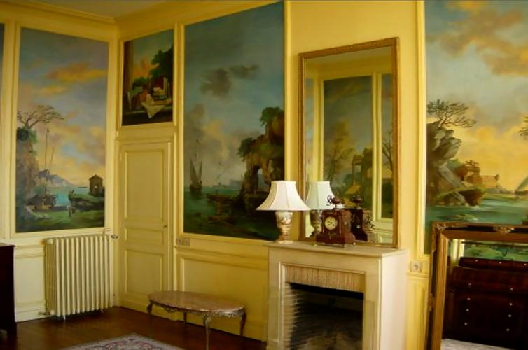 JPMoser_Chateau_de_Siorac12.jpg
