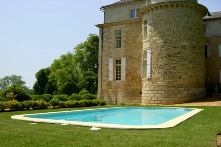 JPMoser_Chateau_de_Siorac9.jpg