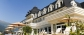 Lienz:Grand Hotel Lienz