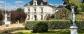 Amboise:Le Choiseul