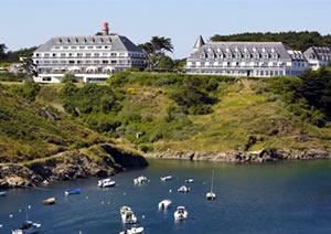 Bangor:Hotel Castel Clara