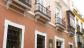 Seville:Taberna del Alabardero