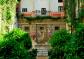 Seville:Hotel Las Casas de la Juderia Sevilla