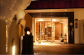 Ftan:Hotel Paradies