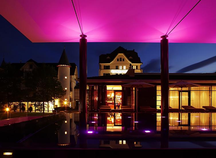 park hotel weggis weggis switzerland updated 2018 official website of jp moser. Black Bedroom Furniture Sets. Home Design Ideas