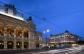 Vienna:Hotel Bristol