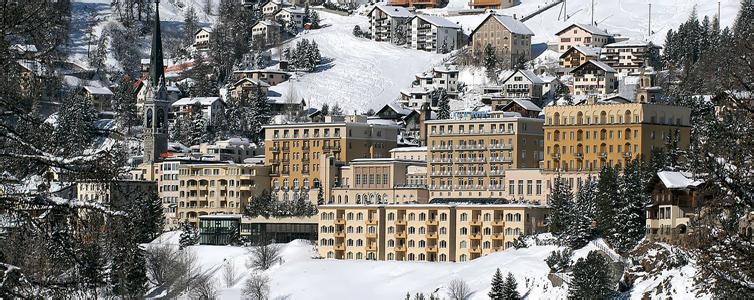 JPMoser_Kulm_Hotel_St_Moritz19.jpg