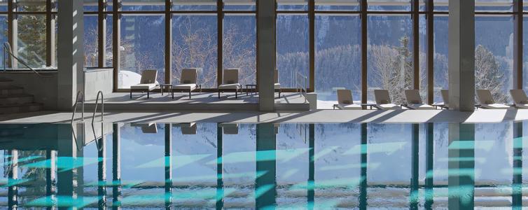 JPMoser_Kulm_Hotel_St_Moritz21.jpg