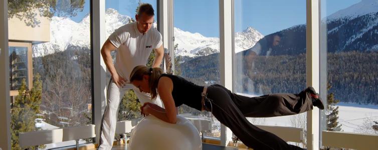 JPMoser_Kulm_Hotel_St_Moritz24.jpg