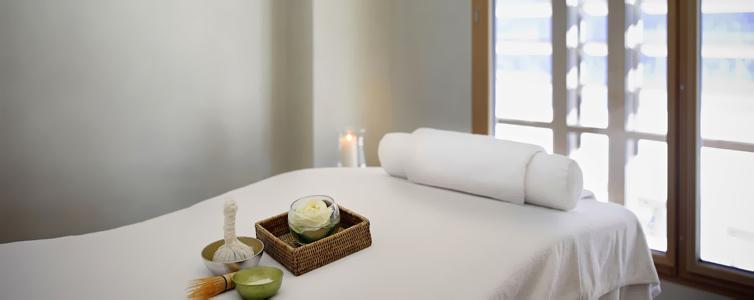 JPMoser_Kulm_Hotel_St_Moritz25.jpg