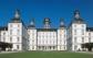 Bergisch Gladbach:Grandhotel Schloss Bensberg
