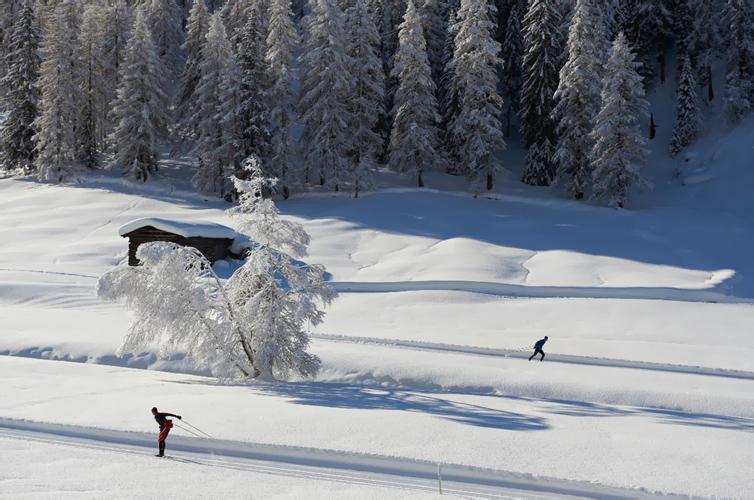 JPMoser_Hotel_Walserhof_Klosters13.jpg