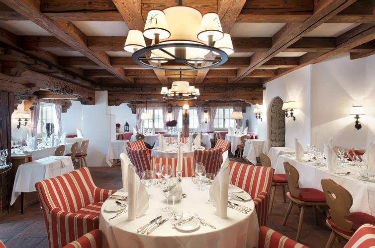 JPMoser_Hotel_Walserhof_Klosters9.jpg