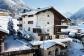 Klosters:Hotel Walserhof Klosters