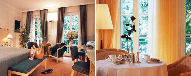 Hotel Bayrisches Haus Potsdam Brandenburg Germany Updated 2018