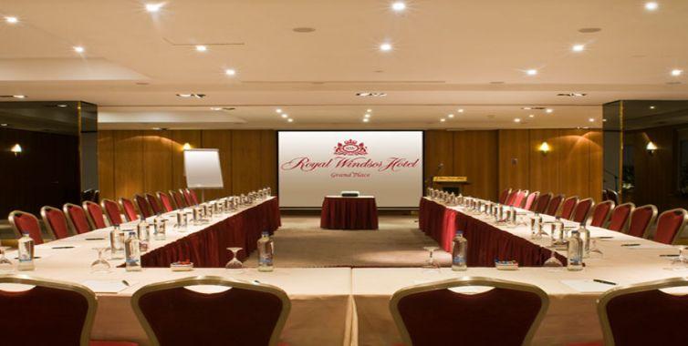 JPMoser_brussels_grand_place_hotel_meeting3_754_380.jpg