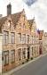 Brugge:Hotel Jan Brito