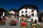 Tarasp:Schlosshotel Chastè