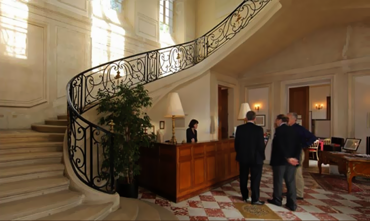 chateau dermenonville ermenonville france updated 2017 official website of jp moser - Chateau D Ermenonville Mariage