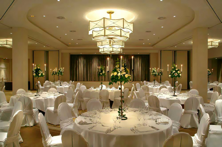 chateau hotel mont royal chantilly la chapelle en serval updated 2017 official website of