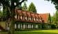 Boismorand:Auberge des Templiers