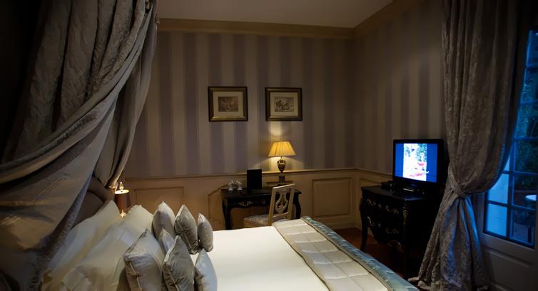 JPMoser_Villa_Gallici_Hotel11.jpg