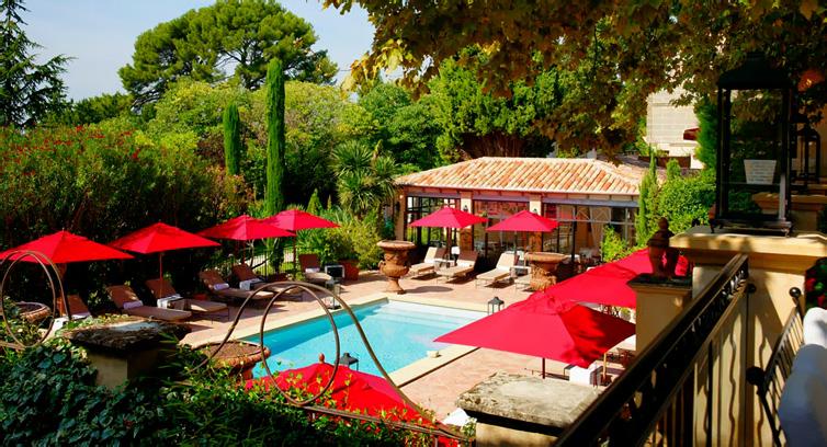 JPMoser_Villa_Gallici_Hotel8.jpg