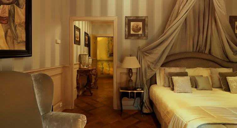 JPMoser_Villa_Gallici_Hotel9.jpg
