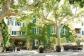 Villeneuve les Avignon:Hotel Le Prieure
