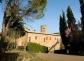 Orvieto:La Badia di Orvieto