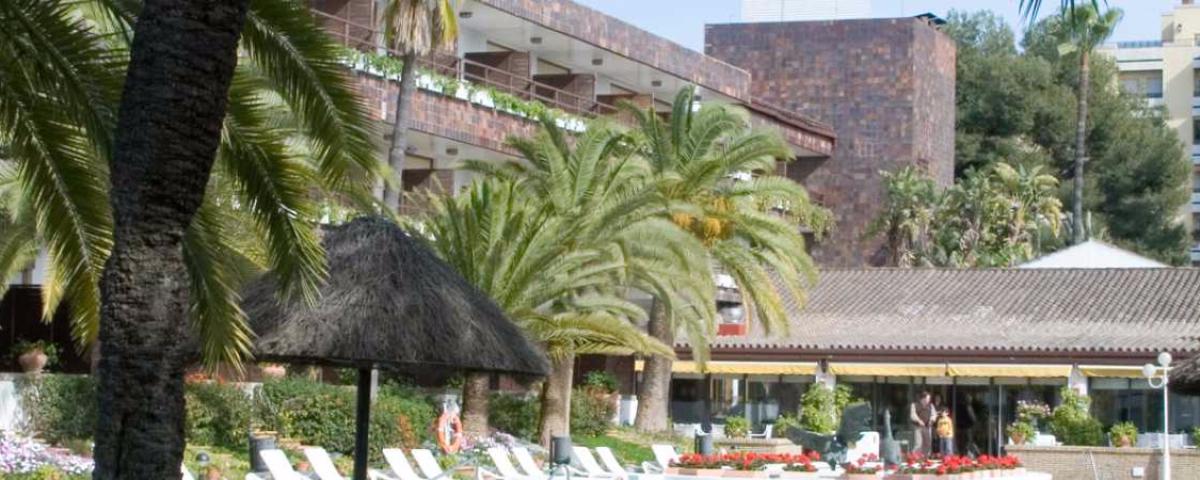 JPMoser_hotel4_jerezspa_1600.jpg