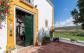 Arcos de la Frontera:Hacienda el Santiscal