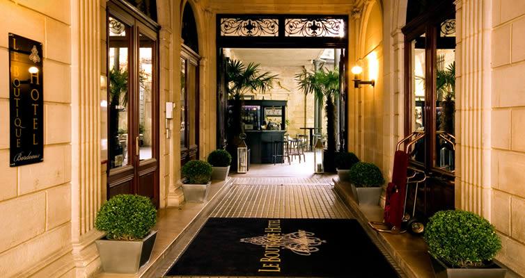 JPMoser_boutique_hotel_bordeaux1.jpg