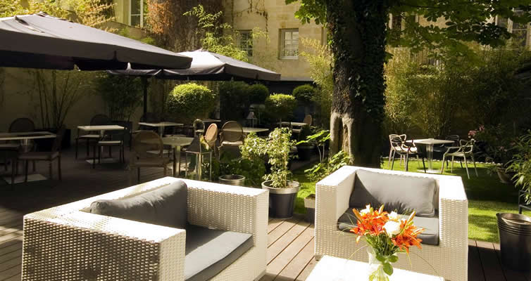 JPMoser_boutique_hotel_bordeaux2.jpg
