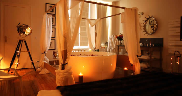 JPMoser_boutique_hotel_bordeaux3.jpg