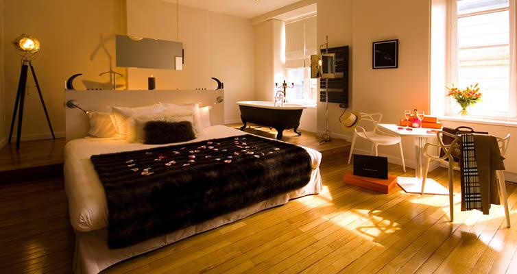 JPMoser_boutique_hotel_bordeaux5.jpg