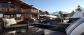 Courchevel:Hotel Le Kilimandjaro