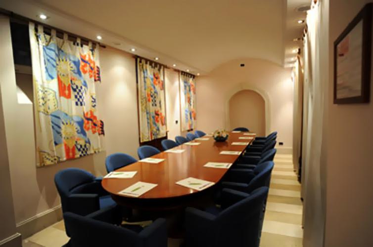 JPMoser_Grand_Hotel_Ortigia13.jpg