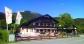 Bayrischzell:Hotel Der Alpenhof