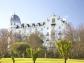Santander:Hotel Real
