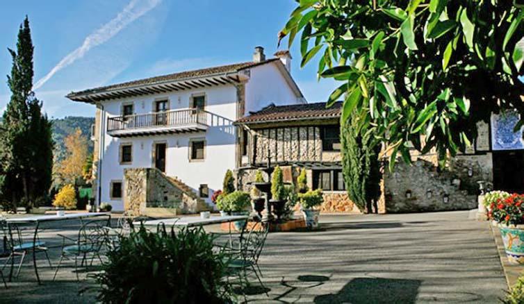 Escalante:San Román de Escalante