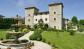 Valle:Hotel Palacio Torre de Ruesga