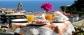 Amalfi:Villa Lara