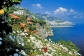 Amalfi:Hotel Santa Caterina
